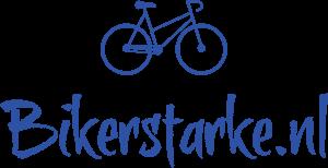 Bikerstarke.nl